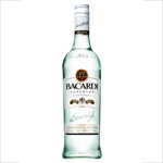 bacardi-bottle-sm